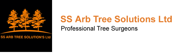 Welcome to SS ARB Tree Solutions Ltd